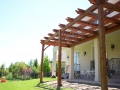 coffered-pergola-with-dovetail-3