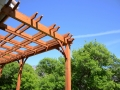 coffered-pergola-with-dovetail-4