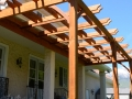 coffered-pergola-with-dovetail