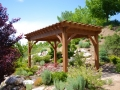 decorative-pergola-3