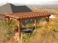 decorative-pergola-farmington-2