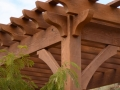 decorative-pergola-farmington-3