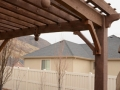 decorative-pergola-farmington