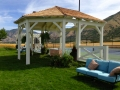 dovetail-gazebo
