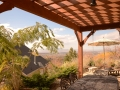 dovetail-pergola-farmington-2