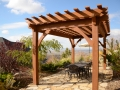 dovetail-pergola-farmington