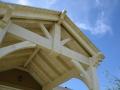 pavilion-ceiling