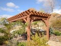 thahn-decorative-pergola