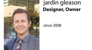 Timber frame designer